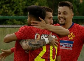 LIVE VIDEO FCSB - FC Botoșani, ora 20:00, pe Digi Sport 1. Trupa lui Vintilă țintește locurile de Europa League