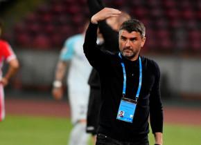 Adrian Mihalcea, schimbare radicală la Dinamo după începutul modest! Cum vrea să îl surprindă pe Gică Hagi