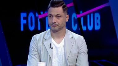 Mirel Rădoi a acceptat să vorbească deschis despre sinuciderea fratelui său