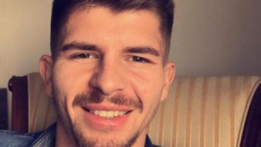 """Ce a ajuns să facă în Italia tânărul care era o mare speranţă a României şi momentul care l-a distrus: """"Am plâns foarte mult"""""""