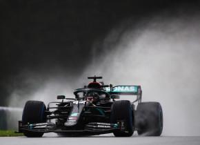 Marele Premiu al Stiriei, ACUM, pe Digi Sport 1. Lewis Hamilton, în pole position