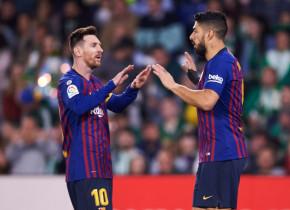 Barcelona - Bayern Munchen, 1-1, ACUM, pe Digi Sport 1. Nebunie la Lisabona. Două goluri în primele opt minute