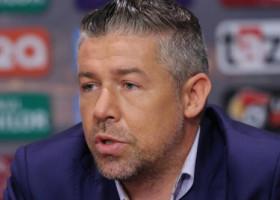 """BREAKING NEWS CFR Cluj ameninţă că nu se prezintă la """"finala campionatului"""", cu Craiova"""