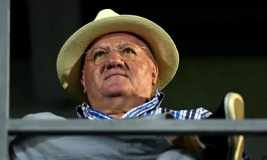 """Dumitru Dragomir, președinte la Rapid: """"La club se vor schimba niște lucruri"""""""