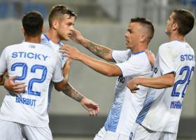 Înlocuitor pentru Cicâldău! Craiova forţează prima mare lovitură pe piaţa transferurilor, după ratarea titlului