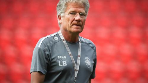 Ladislau Boloni a explicat de ce a refuzat Sepsi + ce spune despre echipa națională