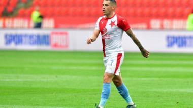 Nicolae Stanciu poate prinde acum transferul vieții! E dorit în Premier League de un antrenor de legendă