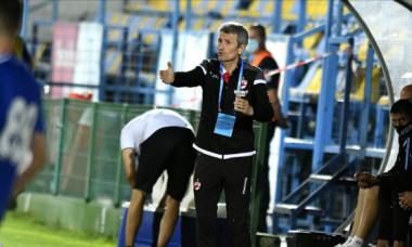 Mulțescu semnează prelungirea contractului cu Dinamo la finalul săptămânii! Motivele din spatele deciziei lui Negoiță