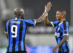 Inter Milano - Bayer Leverkusen 2-1. Italienii sunt în semifinalele Europa League, după un meci extrem de spectaculos