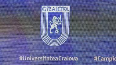 NEWS ALERT Au bătut palma! Al doilea transfer al Universităţii Craiova în această vară