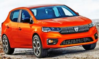 Dacia, în fața unei schimbări radicale: vestea specială de la Renault care vizează și Mioveni