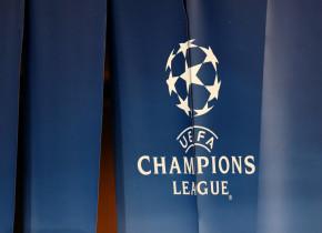 Măsură drastică luată de UEFA. Meci din Champions League, decis la masa verde din cauza COVID-19