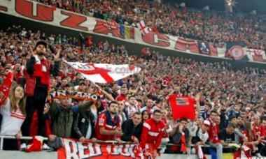 În sfârșit s-a vândut Dinamo! Ionuț Negoiță și investitorii spanioli au semnat actele