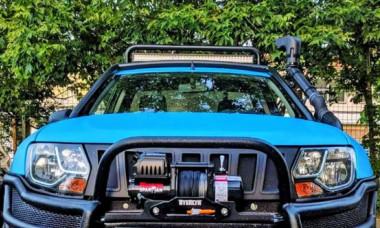 Dacia Duster care bate până și un Jeep. Modelul de excepție umilește concurența