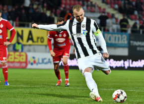 """""""Nu mai putea, plângea"""". Cum a ratat Alibec 3 transferuri înainte de a semna cu Kayserispor: """"Salariu de milioane"""""""