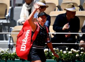 Numărul de spectatori de la Roland Garros, redus din cauza COVID-19. Câți fani pot asista zilnic