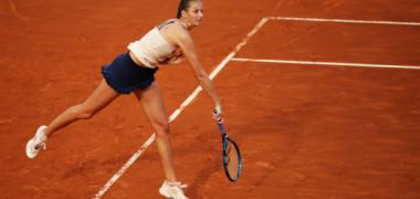 NEWS ALERT Simona Halep știe cu cine se va duela în finala turneului de la Roma. Când are loc meciul