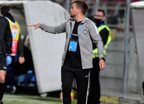 """FCSB, misiune imposibilă cu Slovan Liberec? Mihai Pintilii a anunțat cum se poate obține calificarea: """"Să nu facem pe zmeii"""""""