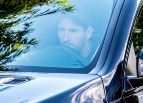 """Messi, aproape de o nouă revoltă la Barcelona: """"Ar putea fi o dramă!"""" Vestea care l-a făcut să amenințe cu un alt boicot"""