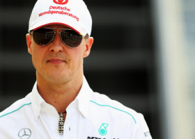 Detalii de ultimă oră despre starea lui Michael Schumacher, dezvăluite în culise. Cum se simte, de fapt, și unde locuiește acum