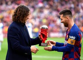 Prima victorie a sezonului pentru Real Madrid a încins spiritele la Barcelona! Reacția unui fost căpitan al catalanilor