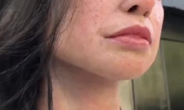Cum arată fața unei femei din Neolitic. A fost refăcută pe un craniu vechi de 7000 de ani