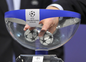 Au fost stabilite grupele Ligii Campionilor! Mircea Lucescu, dueluri cu Messi și Ronaldo