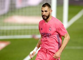 """Un adversar s-a dus la Benzema, în timpul meciului: """"Ce parfum foloseşti? Miroşi atât de bine!"""" Cum a reacţionat francezul"""