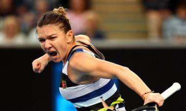 Simona Halep, în Top 10 milionari ai tenisului! A câştigat mai mult decât Federer din premii