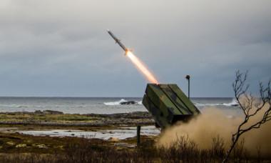Următorul contract uriaș al Armatei pentru un nou sistem de rachete