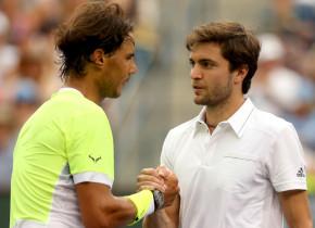 """""""Am aruncat zvonul că Rafael Nadal se dopează"""". Dezvăluiri neașteptate ale unui tenismen de top"""