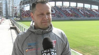 Condamnat la închisoare! Statutul de vedetă în fotbal nu l-a salvat pe Drăgan