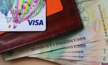 Poți rămâne fără bani pe card și în contul bancar. Pericolul ignorat și de puțini știut
