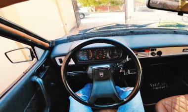 VIDEO Dacia rară pe care toți românii ar vrea s-o conducă. Ar trebui să intre imediat în producție