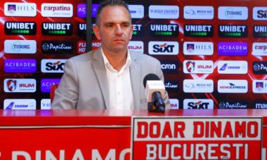 """Dictatura spaniolă pe burta goală! Spaniolii caută """"sifoanele"""" de la Dinamo și au luat la puricat telefoanele angajaților"""