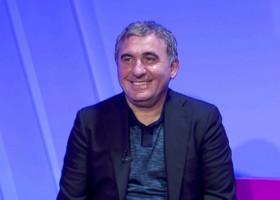 """Lovitura anului în fotbalul românesc! """"Gică Hagi o preia pe Farul Constanța și face o fuziune cu Viitorul!"""""""