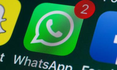 Vestea momentului despre WhatsApp: se întâmplă zilnic și contribuie și milioane de români