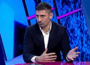 """Conducerea lui Dinamo l-a lăsat pe Dănciulescu pe """"seen"""": """"L-am sunat, n-a răspuns. I-am dat sms"""". Ce se întâmplă cu datoria sa"""