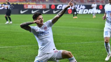 """NEWS ALERT Anamaria Prodan: """"Oferta pentru Man este foarte, foarte mare. Lucrez de 8 luni la acest transfer!"""""""
