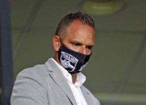 """Fanii-acționari ai lui Dinamo, plan pentru a scăpa de Pablo Cortacero: """"E un grup infracțional"""". Cum poate fi salvat clubul"""