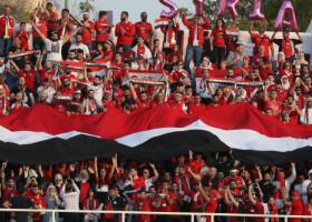 Nebunie! Mii de postări ale arabilor la transferul unui sirian în România au blocat contul de FB al echipei
