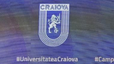 Antrenor pentru Craiova! Oltenii s-au reorientat rapid, după ce l-au ratat pe Mirel Rădoi + reacţia tehnicianului