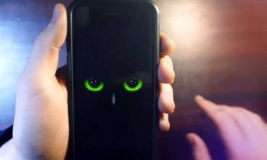 Oricine îți poate asculta telefonul cu mare ușurință. Dezvăluirea neașteptată despre Facebook Messenger
