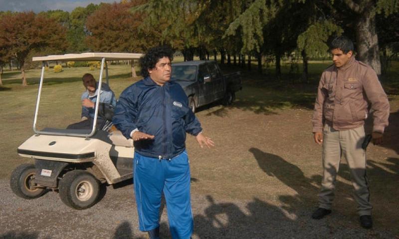 """""""Diego a murit în sărăcie!"""" Cum s-a risipit, de fapt, averea uriașă a lui Maradona și din ce trăia în ultimii ani de viață"""