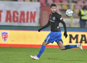 """Gabi Iancu s-a abținut cu greu după umilința cu Dinamo: """"Trebuie să ne trezim!"""""""