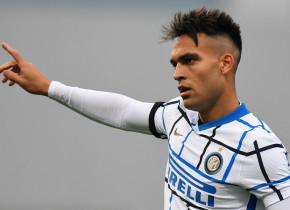 Lautaro Martinez, pas decisiv în vederea plecării de la Inter! Decizia argentinianului