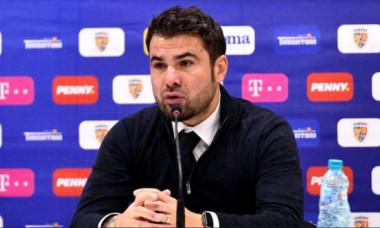 Tensiuni la CFR Cluj! Neluțu Varga și-a anunțat angajații că îl aduce pe Mutu, iar aceștia au amenințat cu plecarea