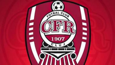 BREAKING NEWS Răsturnare de situaţie! Varianta Mutu a picat. Pe cine pune CFR Cluj antrenor în locul lui Dan Petrescu