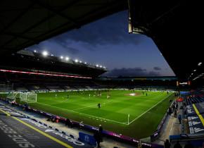Brexitul aduce multe restricții importante în fotbalul din Anglia. Transferurile minorilor străini, interzise