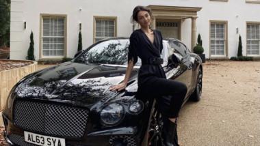 Șeful care le-a redus salariile jucătorilor și antrenorilor, apoi i-a cumpărat soției un Bentley de 155.000 de euro